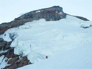How to Climb a Mountain in a Single Push: Mt. Baker, WA ...