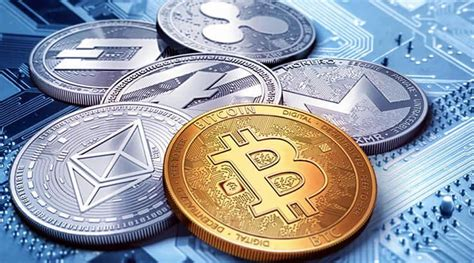 Always submit the real link. Top Cryptocurrencies You Should Consider to Invest In ...