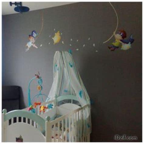 chambre bébé pirate idée déco pour la chambre de bébé idzif com