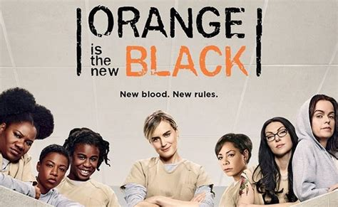 vimeo to sell lionsgate shows like orange is the new black with global television store
