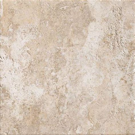 Home Depot Floor Tiles Porcelain by Marazzi Montagna Lugano 6 In X 6 In Glazed Porcelain