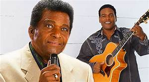 Charley Pride's Son Pays Stunning Tribute To His Father ...