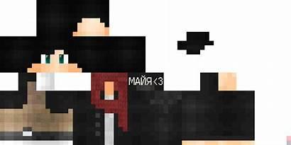 Minecraft Skins Clipart Album Cliparts