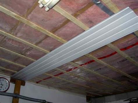 best insulation for garage ceiling 2017 2018 best cars
