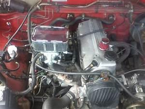 Carburetor Components Gasoline Mazda E Epc Diagram  Mazda