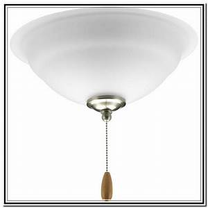 Ceiling lights design pull chain lowes by