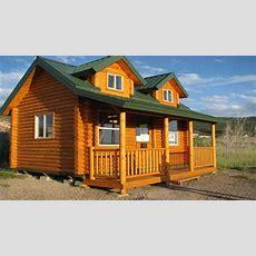 Small Log Cabin Kit Homes Prebuilt Log Cabins, Little