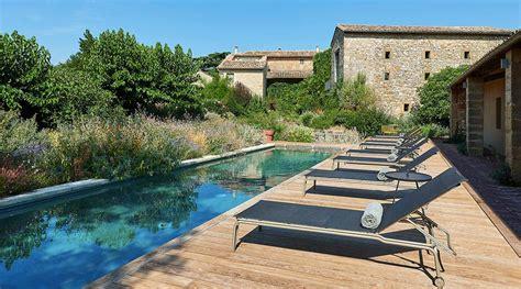 chambre d hote provence avec piscine maison d hote provence avec piscine ventana