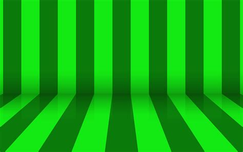 And Green Wallpaper by Cool Green Wallpapers Sf Wallpaper