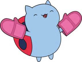 cat bug catbug with mitts by sircinnamon on deviantart