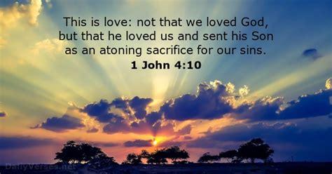 john  bible verse   day dailyversesnet