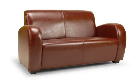 petit canapé 2 places canape cuir 2 places maison moderne