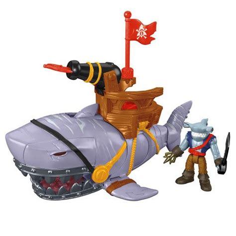Barco Pirata Toys R Us by Imaginext 174 Mega Mouth Shark Shop Imaginext Kids Toys