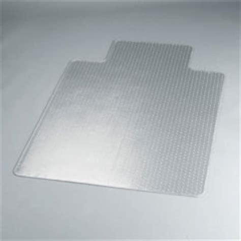 rubbermaid 40620 berber chair mats