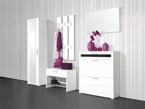Garderobe Flur : paneel garderobe haken flur wandpaneel garderobenpaneel ~ Pilothousefishingboats.com Haus und Dekorationen