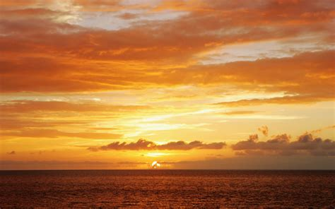 The World's Best Sunset Spots  Rough Guides  Rough Guides