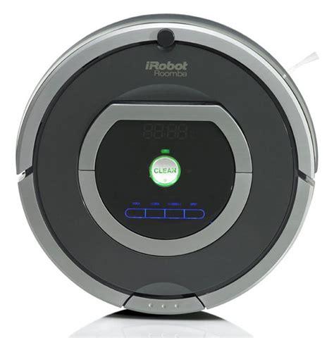 irobot floor cleaner irobot roomba 780 robot vacuum reviews pets and