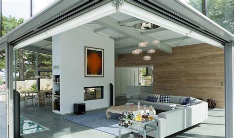 separation vitree cuisine salon separation cuisine salon vitree maison design bahbe com