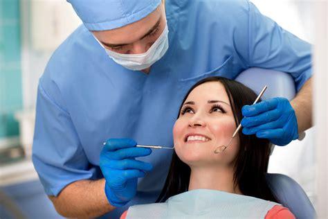 Dr Dentist by The Comprehensive Guide For Masshealth Dental Dr Dental