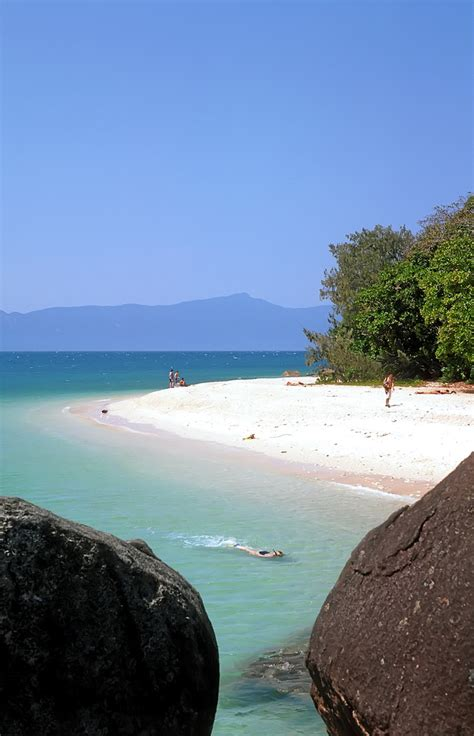 fitzroy island travel guide  wikivoyage
