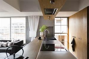 Casa Brio By Architecture Brio In 2020