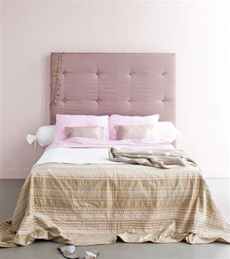 bed header board 53 best images about vt wonen on pinterest