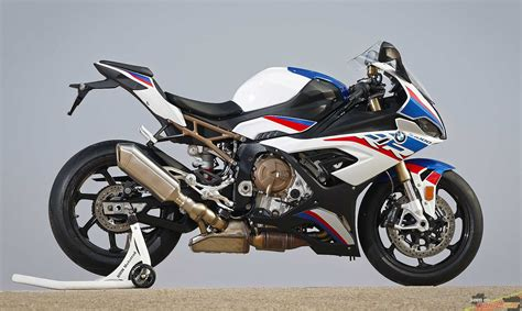 bmw srr gallery hd daidegas forum