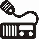 Cropped Radio Icon Onlinehome