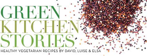 green story kitchen 9 inspirierende vegetarische und vegane blogs 2018 1468