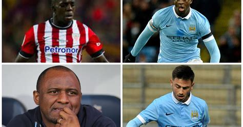 Manchester City transfer news and rumours RECAP: Stones ...