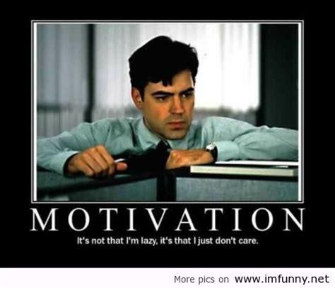Motivation Memes - motivational memes funny image memes at relatably com