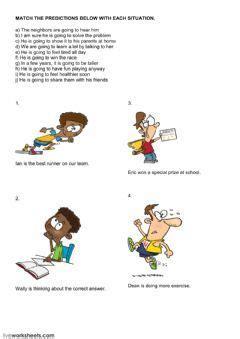 predictions language english gradelevel pre