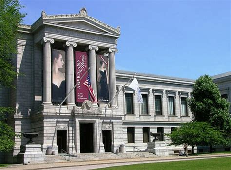 boston museum modern museum of arts museum and gallery in boston massachusetts usa travel guide tripwolf