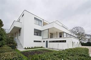 Villa Mies Van Der Rohe :  ~ Markanthonyermac.com Haus und Dekorationen