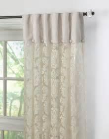 25 best ideas about lace curtains on pinterest diy