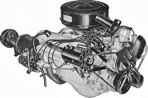 247 Autoholic  Hot Rod History