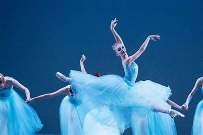 Sylphide Ballet Los Angeles Serenade Tickets