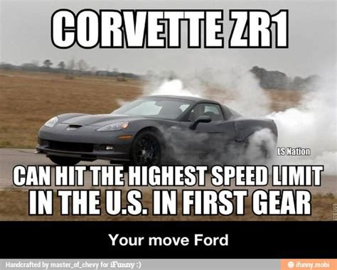 25+ Best Ideas About Chevy Memes On Pinterest