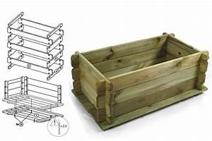 Blumenkübel Holz Selber Bauen : 25 best ideas about pflanzk bel selber bauen on pinterest selber machen pflanzk bel ~ Sanjose-hotels-ca.com Haus und Dekorationen