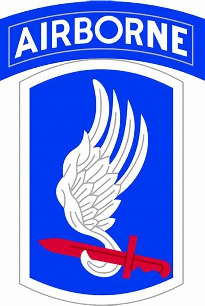 Google Brigade Airborne Military Army