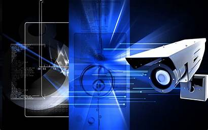 Hikvision Surveillance Cctv Security Sicurezza Lahore Advanced