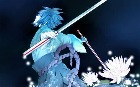 Sasuke Uchiha Wallpapers Hd (64+ Images