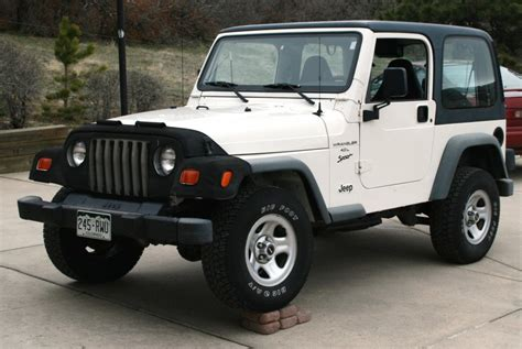 jeep old old jeep wranglers image search results