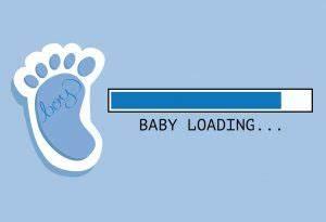 Top Motivationa... Babyshoot Quotes