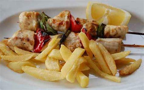 cucina cretese spilios taverna menu piatti cucina tradizionale cretese