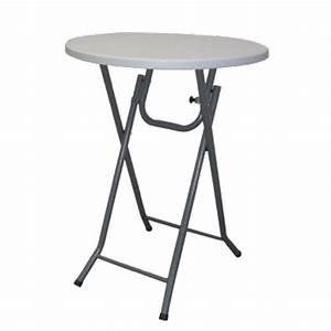Chaise Mange Debout : location de tables chaises mange debout ~ Teatrodelosmanantiales.com Idées de Décoration
