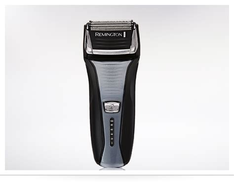 electric shavers askmen