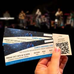 Excel Log Template Concert Tickets Template For Pages Mactemplates Com