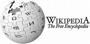 History Of All Logos  All Wikipedia Logos