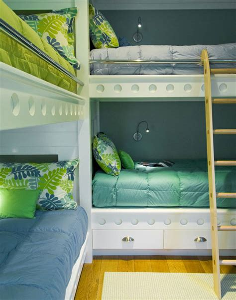 decker bed for kid cool and playful double decker bed for kids home furniture